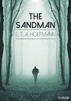The Sandman - E.T.A. Hoffmann