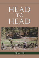 Head to Head - Oliver Hill