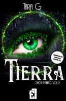 Tierra - Tara G.