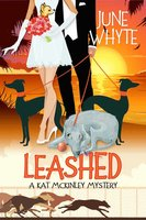 Leashed - June Whyte