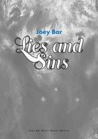 Lies and Sins - Joey Bar