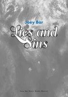 Lies and Sins - Joey Bar