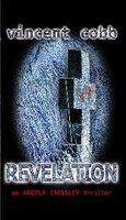 Revelation - Vincent Cobb