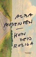 Hon den roliga - Alba Mogensen