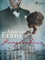 Korgdockan - Anatole France