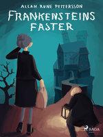 Frankensteins faster - Allan Rune Pettersson