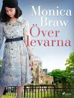 Överlevarna - Monica Braw