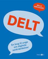 DELT - Milla Mølgaard