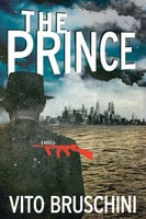 The Prince - Vito Bruschini