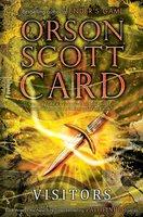 Visitors - Orson Scott Card