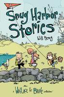 Snug Harbor Stories - Will Henry