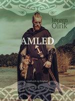 Amled - Jørgen Olrik