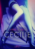 Cecilie - Camille Bech