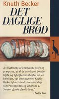 Det daglige brød - Knuth Becker