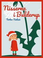 Nisserne i Bulderup - Torben Nielsen
