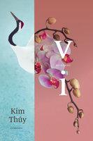 Vi - Kim Thúy