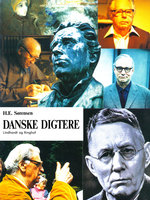 Danske digtere - H. E. Sørensen
