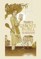 Mari's groentebijbel - Mari Maris