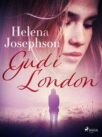 Gud i London - Helena Josephson