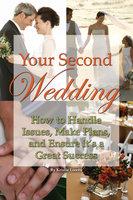 Your Second Wedding - Kristie Lorette