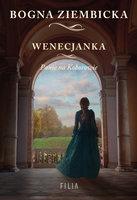 Wenecjanka - Bogna Ziembicka