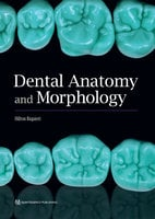 Dental Anatomy and Morphology - Hilton Riquieri