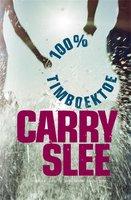 100% Timboektoe - Carry Slee