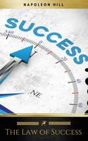 The Law of Success - Napoleon Hill