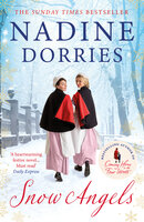 Snow Angels - Nadine Dorries