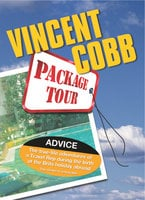 The Package Tour Industry - Vincent Cobb