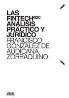Las fintech B2C - Francisco González de Audicana Zorraquino