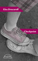 Checkpoint - Elsa Drucaroff