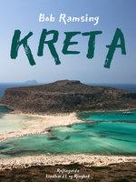 Kreta - Bob Ramsing