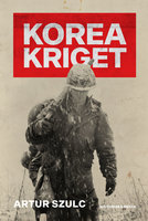 Koreakriget - Artur Szulc