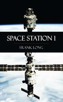 Space Station 1 - Frank Long
