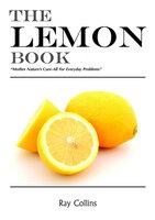 The Lemon Book - Ray Collins