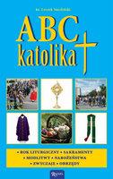 ABC katolika - ks. Leszek Smoliński
