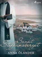 Sankt Steffansberget - Anna Ölander