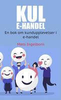 KUL e-handel - Mats Ingelborn