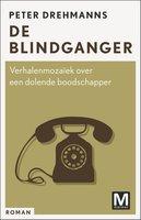 De blindganger - Peter Drehmanns