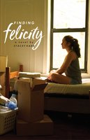 Finding Felicity - Stacey Kade
