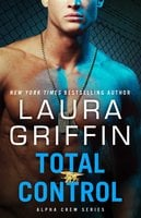 Total Control - Laura Griffin