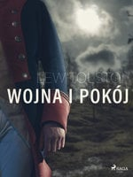 Wojna i Pokój - Lew Tołstoj