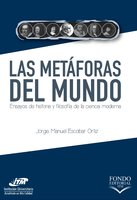 Las metáforas del mundo - Jorge Manuel Escobar Ortiz