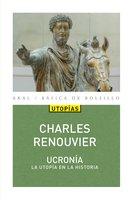 Ucronía - Charles Bernard Renouvier