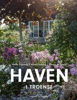 Haven i Troense - Karen Syberg, Helle Troelsen