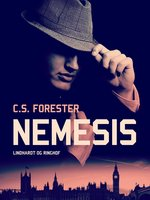Nemesis - C.S. Forester