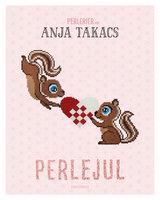 Perlejul - Anja Takacs