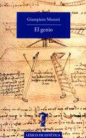 El genio - Giampiero Moretti