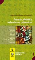Traducción, identidad y nacionalismo en Latinoamérica - Nayeli Castro Ramírez